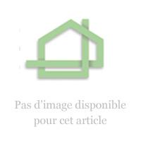 Immobilier USA : Les prix ont flambé en 2012