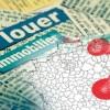 Pourquoi et comment acheter ou louer un bien immobilier dans une zone frontalière ?