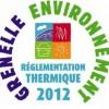 Les apports de la Réglementation Thermique 2012