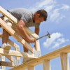 L'auto-construction : avantages et inconvénients