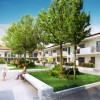 Toulouse, une ville à fort potentiel pour les investisseurs