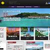 Pourquoi investir dans l'immobilier en Thaïlande ?