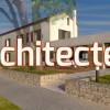 Dans quel cas faire appel à un architecte ?