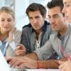 Comment trouver la bonne École qui va vous former pour devenir un professionnel de l'Immobilier?