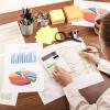 Comment évaluer le prix d'un local commercial?