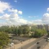 Estimer un bien immobilier parisien dans le 17ème