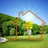 Bien prendre en compte la consommation d'énergie lors d'un achat immobilier