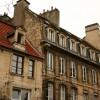 Investir dans le neuf à Caen : Explications