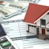 Pourquoi investir dans l'immobilier d'entreprise à Nantes