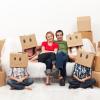 Le déménagement participatif, une idée révolutionnaire