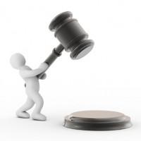 Une nouvelle loi pour le secteur de l'immobilier