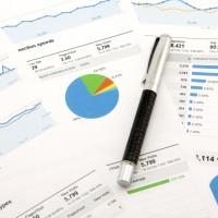 Définir une stratégie webmarketing immobilier globale