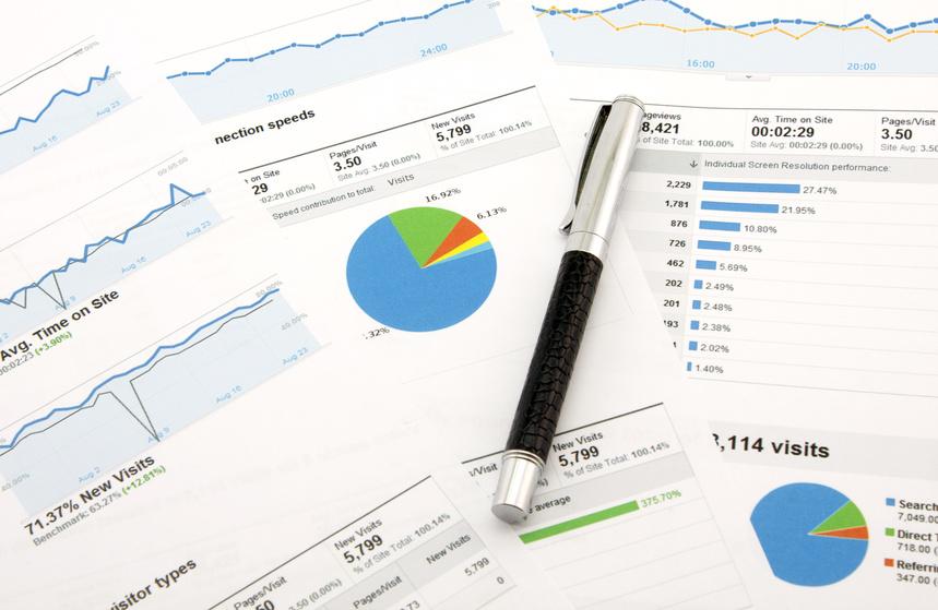 Stratégie Webmarketing Globale Immobilier