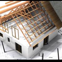 Où trouver un architecte pour construire sa maison ?