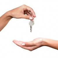 Comment faire pour vendre un bien immobilier entre particulier sur Internet ?