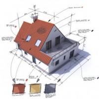 Comment faire pour vendre son bien immobilier en période de crise
