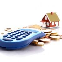 Profiter d'un marché immobilier en berne pour faire des bonnes affaires