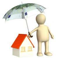 Comment un propriétaire peut-il racheter ses crédits sans consentir d'hypothèque?