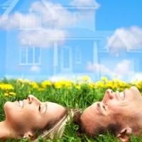 Comment faire pour trouver l'habitation de ses rêves ?