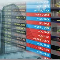 Qu'est-ce qu'un Plan Epargne en Action (PEA) ?