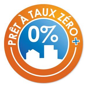 Pret à Taux Zero plus, les changement pour 2013