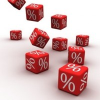 Comment fait-on pour trouver le meilleur taux pour un prêt immobilier ?