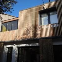 Où trouver un constructeur pour la fameuse maison à 60 000€ ?