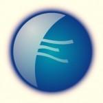 Logo ComptaExpert