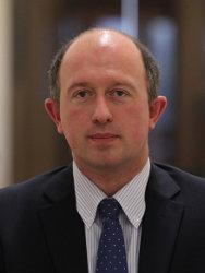 François Le Bris