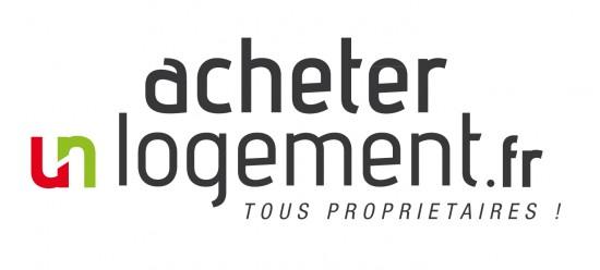 6440_logo-acheter-un-logement.fr