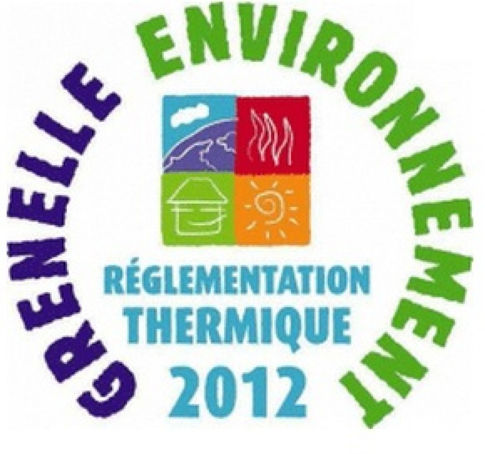 La réglementation thermique en 2013