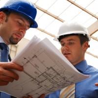 Travaux : comment rénover son habitation à moindre coût ?