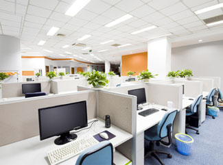 Acheter des bureaux à Lyon