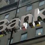 Démarcher les banques