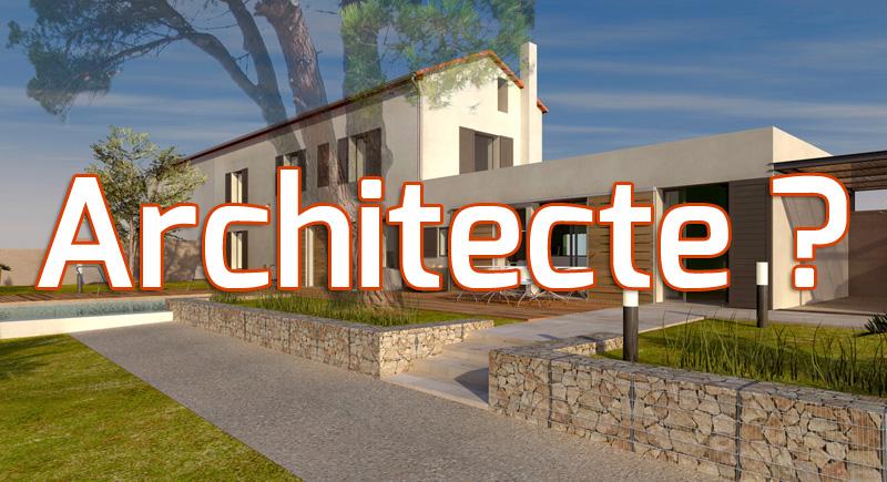 pourquoi-un-architecte