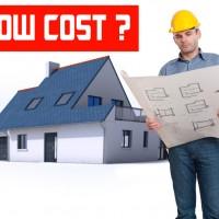 Maison low cost : bon plan ou galère ?