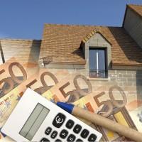 une liste doutils indispensables pour raliser vos travaux - Agrandir Sa Maison Sans Permis De Construire