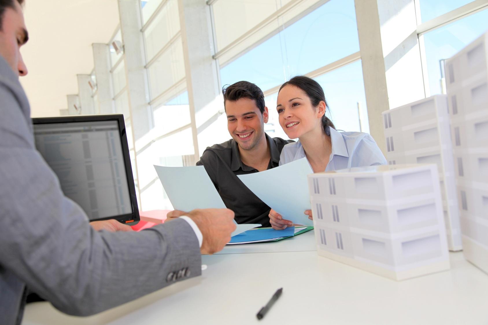 Renégocier son prêt immobilier avec la banque