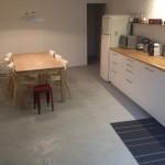 cuisine-beton-cire