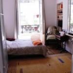 logement-chez-l-habitant