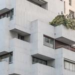 logement-classique-paris