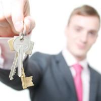Immobilier d'entreprise : conseils pour acheter