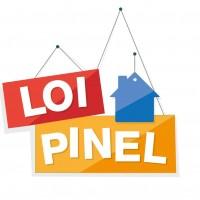 Avantages du dispositif Pinel dans l'investissement locatif