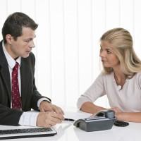 Un expert immobilier fiable pour l'estimation d'un bien