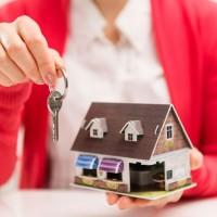 Les principales interventions d'une agence immobilière