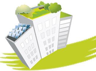 Développement durable et Immobilier