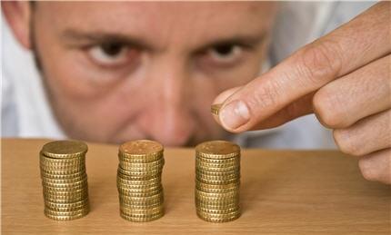 Placer son épargne, les différentes options qui s'offrent à vous