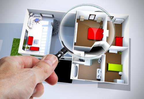 Les vices cachés Immobilier recours